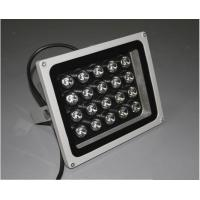 Wholesale IP65 100 Watt Led Outdoor Flood Light  Dimmable Multi-chip from china suppliers