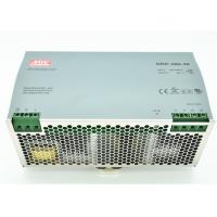 Wholesale 311524 Mean Well Power Supply 48vdc 10.0a 120w G1 For Lectra M55 Mh Mh8 from china suppliers