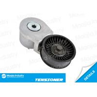 Wholesale 4.9L 4917CC 300Cu. In. l6 Belt Tensioner Assembly , Tensioner Belt Pulley from china suppliers