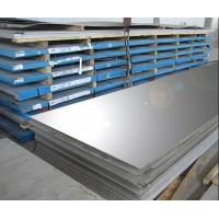 Quality POSCO , JISCO , LISCO Prime Cold Rolled 309s 310s 410 420 430 Stainless Steel Sheet for sale