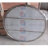 Wholesale Sinter Metal Powder Filter for Mine from china suppliers