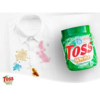 Wholesale toss washing  powder  detergent  laundrt diswashing OEM high foam and africa middle east  good perfume from china suppliers