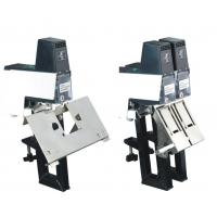 Wholesale Heavy Duty Electric Stapler 50 Sheets With Adjustable Staple Heads from china suppliers