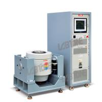 Wholesale Eco - Friendly Vibration Testing Machine For Computer Equipment Testing from china suppliers