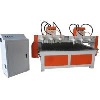 Wholesale multi-spindle cnc router machine from china suppliers