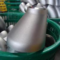 Wholesale Eccentric Reducer from china suppliers