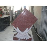 Buy cheap China Monument Factory, Tombstone Company from wholesalers