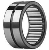 Wholesale C0, C2, C3, C4 Drawn cup needle roller bearings FAGK 16×20×10 for motorcycles, mopeds from china suppliers