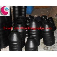 Wholesale 304/304L/316/316L REDUCER from china suppliers