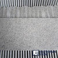 Wholesale G657 China Pink Granite Tile from china suppliers