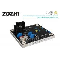 Wholesale Three Phase Alternator Voltage Regulator Micro Machining AVR EA63-4 For BASLER VC63-4A from china suppliers