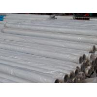 Wholesale OEM SANY Stationary Concrete Pump Pipes 58 - 62 HRC Hardness Long Service Life from china suppliers