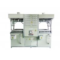 Wholesale Large Fully Automatic Thermoforming Machine Biodegradable High Frequency from china suppliers