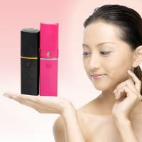 Wholesale Mini 180000 High Frequency Nanospray Nano Handy Mist Spray Rechargeable from china suppliers
