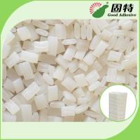 Buy cheap Hot Melt Glue Assembly for Air Filter Especially for Forming and Bonding of Filter Elements from wholesalers