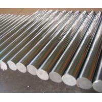 Wholesale Precision Induction Hardened Rod ST52 20MnV6 Hard Carbon Steel from china suppliers