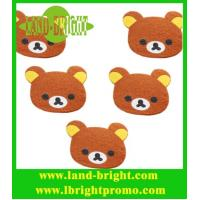 Wholesale 2013 good design felt mat from china suppliers