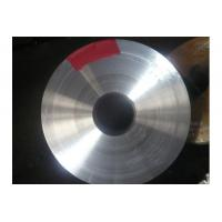 Wholesale Compare	 Forged Flange/Link Plate with ASTM Standard from china suppliers