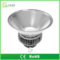 Wholesale 380v High Efficiency Commercial Led High Bay Lighting 100w 120w With AC85-277V Input from china suppliers