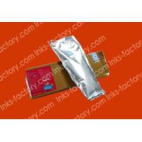 Wholesale 1000ml Ink Bag Mimaki Solvent ink no smell SS21 from china suppliers
