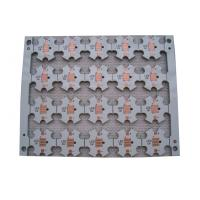 Wholesale 3.0W Metal Core Printed Circuit Board 1.5mm Power Converter PB Free HASL from china suppliers