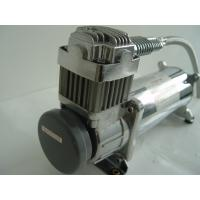 Wholesale Heavy Duty Car TunningAir Lift Suspension Compressor with Fast Inflation with Acessories from china suppliers