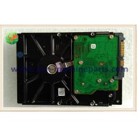 Wholesale Professional Hard Disk Drive SATA Port 80GB / 320GB For ATM Machine from china suppliers