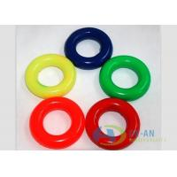 Wholesale Colorful Molding Silicone Rubber - O-ring for Electronic Field from china suppliers