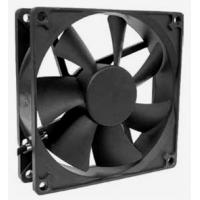 Wholesale dc brushless fan 12v  9025 from china suppliers