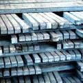 China billet .slab,  square billet,  pig iron,  foundry pig iron,  steelmaking pig iron on sale