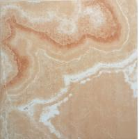 Buy cheap 60x60 Pattern Floor Design Polished Venatino Marble Tile from wholesalers