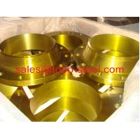 Wholesale flange from china suppliers
