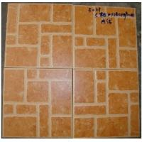 Wholesale M3021 Rustic 300x300 from china suppliers