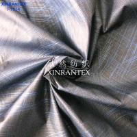 Wholesale F1314 100% nylon taffeta printing for jacket from china suppliers