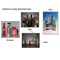Wholesale 12000BPH(330ml) glass bottle ultra-clean beverage(cold + hot filling) packaging line from china suppliers