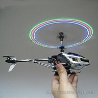 Wholesale R/C Helicopter (RH-FJ727) from china suppliers