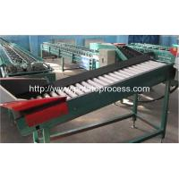 Wholesale Automatic Potato Weight Grader Machine from china suppliers