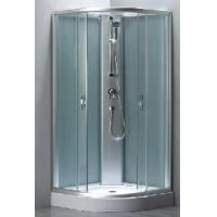 Wholesale Shower Enclosure (SLD-2513) from china suppliers