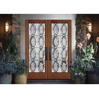 Buy cheap Comfort  sweep  easy  Panel Glass 3mm-19mm Clear Tinted & Reflective Glass from wholesalers