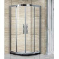 Buy cheap shower enclosure shower glass,shower door E-3263 from wholesalers