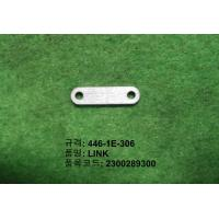 Buy cheap TDK 446-1E-306 LINK from wholesalers
