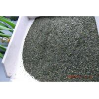 Wholesale Anhui Organic Green Black Loose Tea , Popular Chinese Tea Leaves from china suppliers