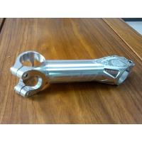 Wholesale Aluminium CNC Turning And Milling ,  Welding Mountain Bicycle Accessories from china suppliers