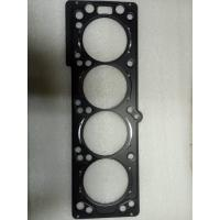 Wholesale Safety Auto Engine Parts Cylinder Head Gasket For Chevrolet Captiva 93303938 from china suppliers