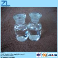 Wholesale Dimethyl Sulfoxide Pharmaceutical Intermediates Colorless Transparent Liquid from china suppliers