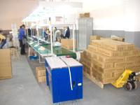 CHANGZHOU ANDEFU GAS SPRING CO.,LTD