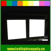 Wholesale ultra thin square 30*30cm led panel ceiling flat light with ce rohs ul from china suppliers