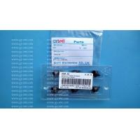 Wholesale Siemens smt parts siemens simens 904  Nozzle from china suppliers