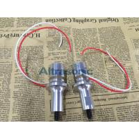 Wholesale 35Khz Replacement Rinco Ultrasonic Transducers Aluminum Between Two Pieces Ceramics from china suppliers
