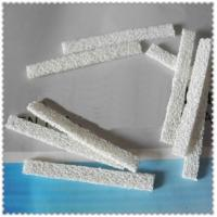 Wholesale FUJI CP4 smt filter MPH5050 for pick and place machine from china suppliers